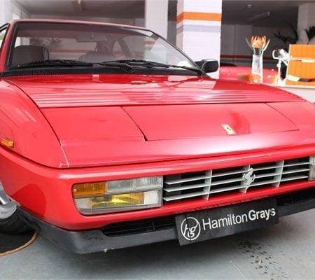 1991-j-ferrari-mondial-3-4-t-coupe