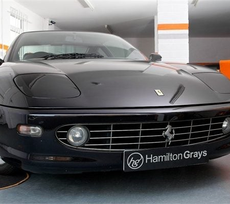 2003-03-ferrari-f456m-gta-coupe-automatic-1