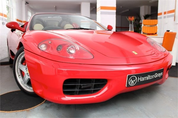 2004-04-ferrari-f360-spider-manual-1