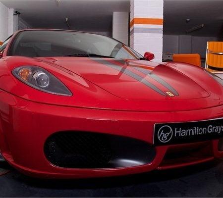 2005-05-ferrari-f1-430-coupe-1