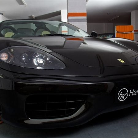 2005-05-ferrari-f360-spider-manual-1