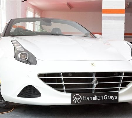 2015-64-ferrari-california-t-1