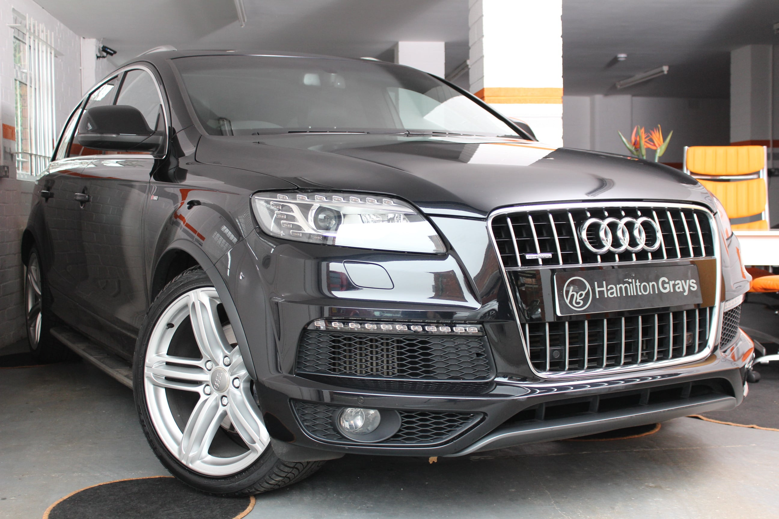 img audi window miles manual prestige sticker speed o for sale