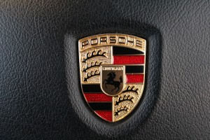 IMG 6224
