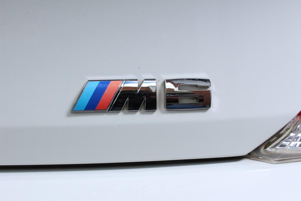 IMG 6352