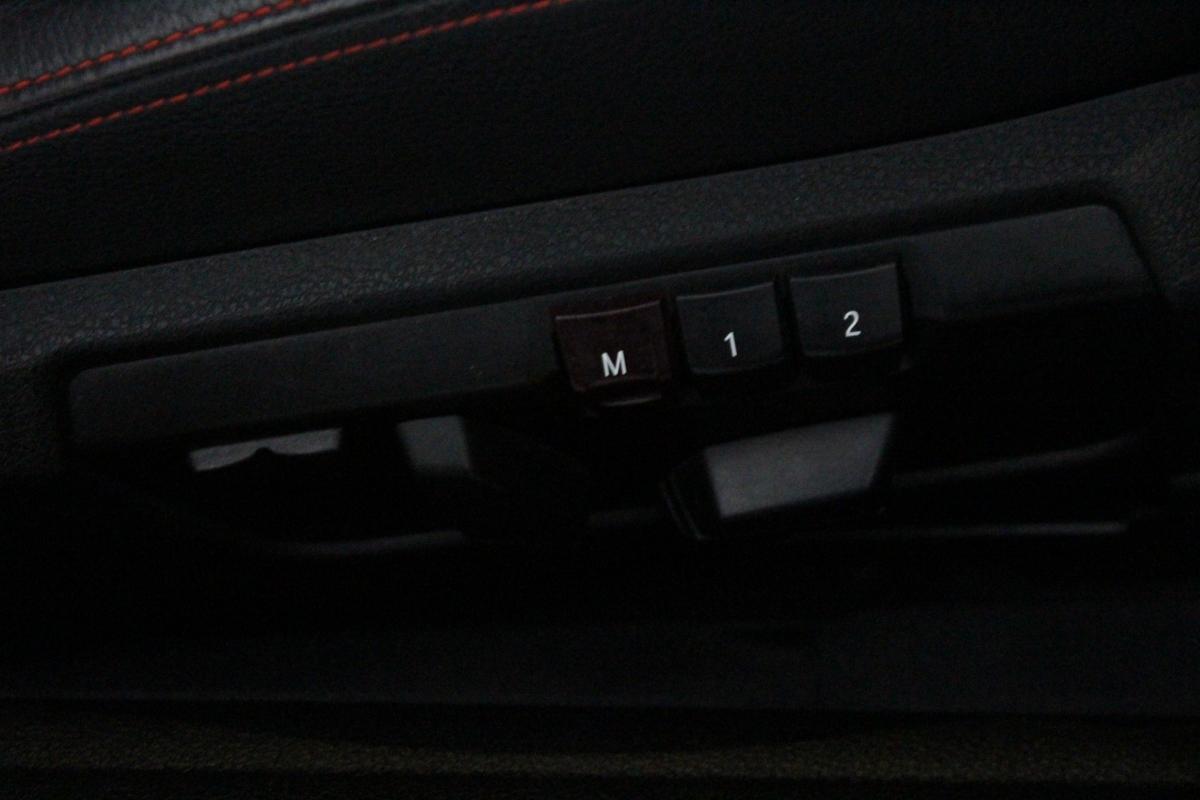 IMG 8564