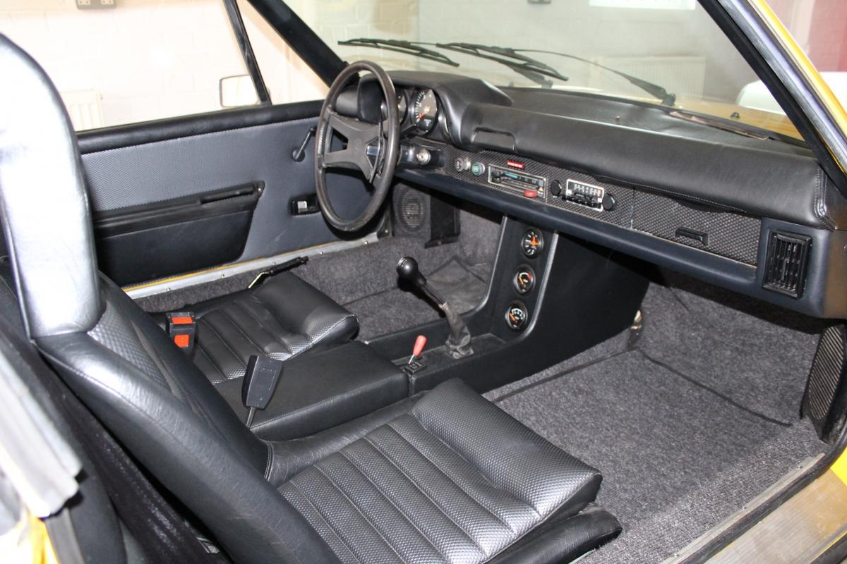 S436M