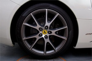 2009 09 FERRARI F1 CALIFORNIA 10