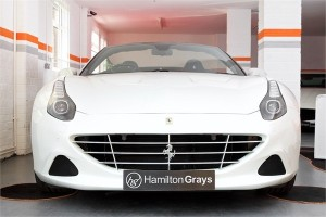 2015 64 FERRARI CALIFORNIA T 4