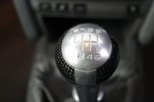 IMG 4401