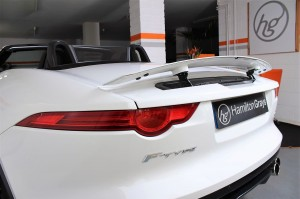 jaguar-f-type-v8-s-S3937744-10