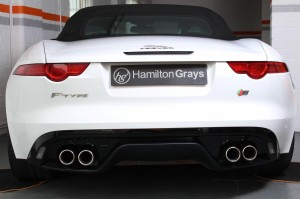 jaguar-f-type-v8-s-S3937744-5