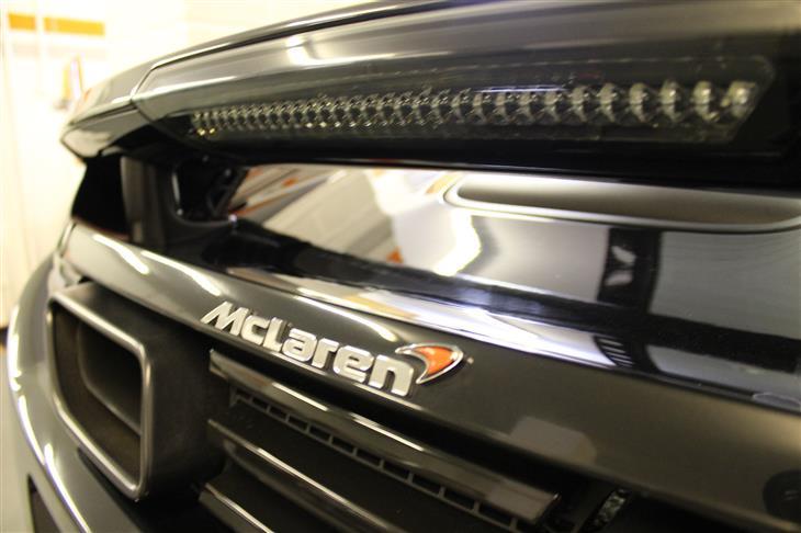 mclaren-other-models-S3849047-9