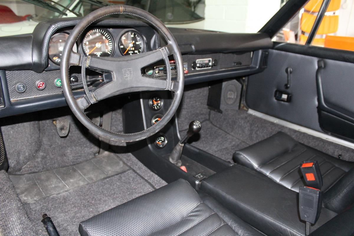 S436C