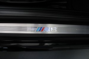 IMG 6700